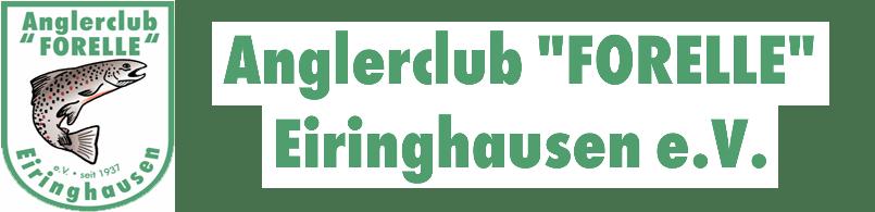 AC Forelle Eiringhausen e.V.